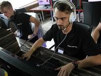 2 сентября Бийск примет чемпионат по киберспорту
