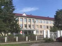 В школе № 7 на средства гранта обновят спортзал