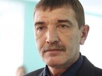 Евгений Якуба назначен главой соцзащиты Бийска