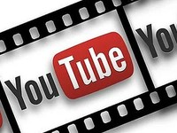 Власти планируют замедлить скорость работы YouTube