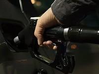 Алтайкрайстат: С начала года цены на бензин в Алтайском крае выросли на 6 %