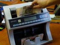 Просроченные долги россиян по кредитам превысили 1 трлн рублей
