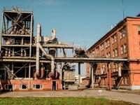 Торги по продаже Бийского маслоэкстракционного завода отменены