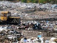 СК совместно с ФСБ занялось делом о сбросе опасных отходов в Бийске