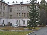 На капитальный ремонт бийского противотуберкулезного диспансера выделено 26 млн рублей