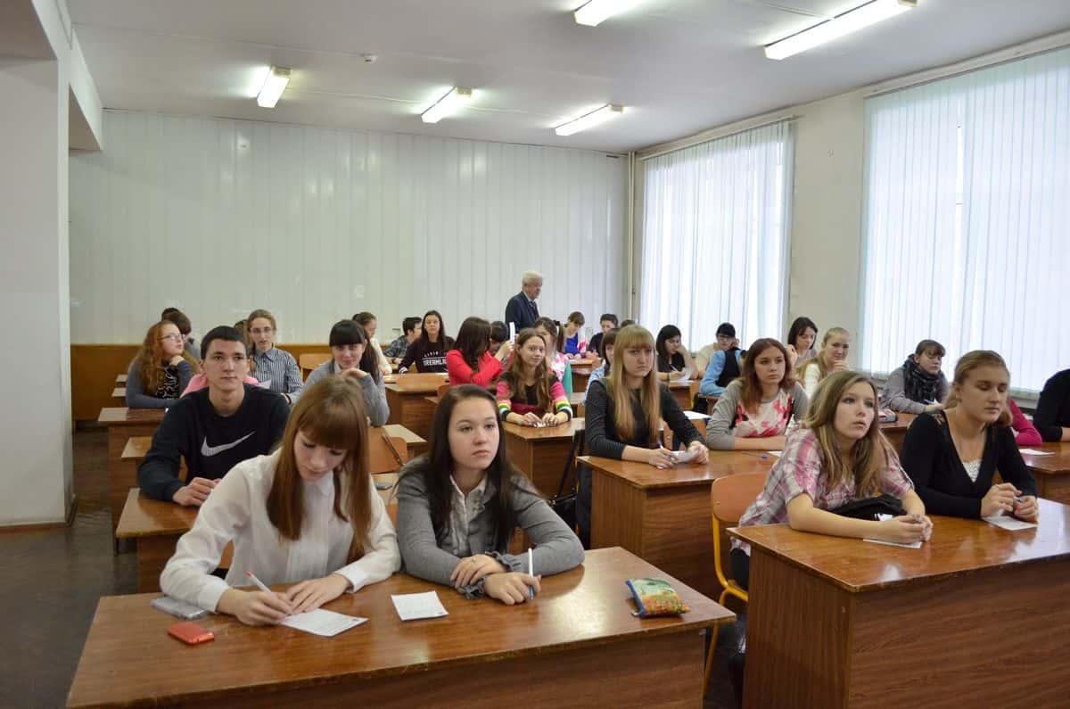 Студентам-целевикам смогут устанавливать требования к успеваемости