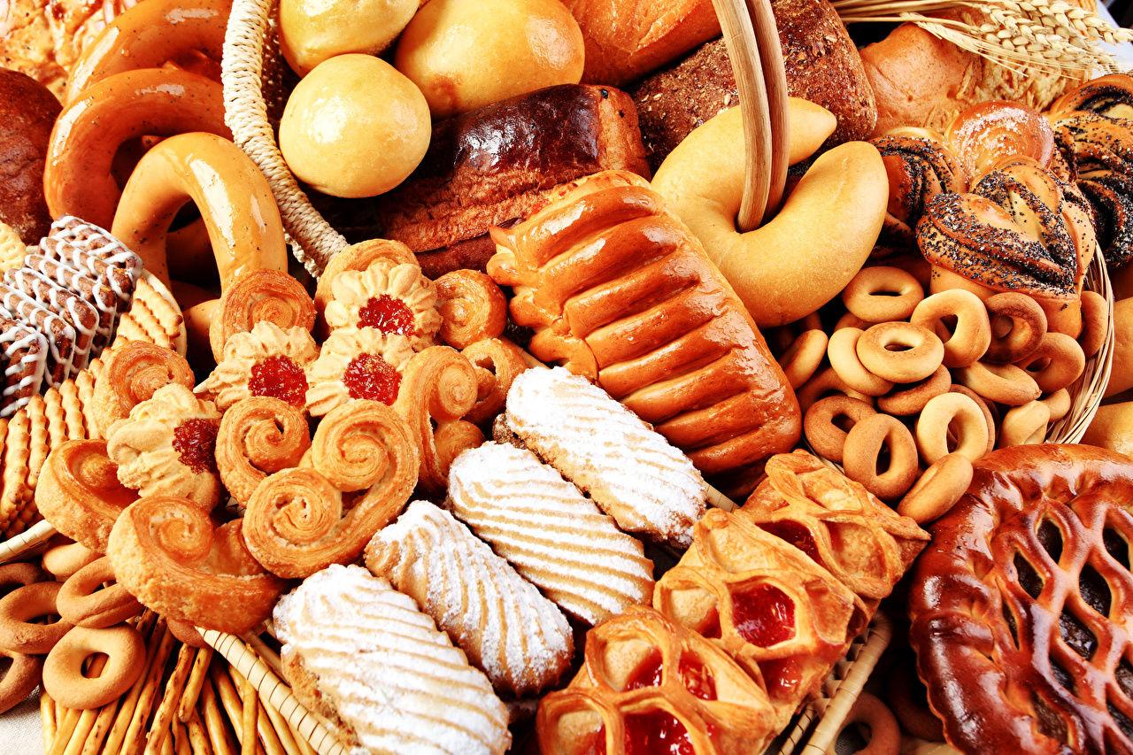 Цена на хлеб может существенно вырасти