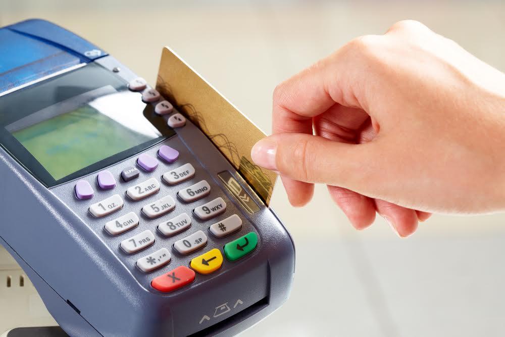 Бийским предпринимателям подробно расскажут об услугах МФЦ и электронных сервисах