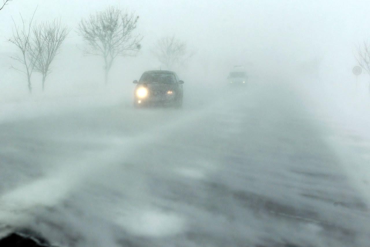 МЧС предупреждает: в крае ожидаются сильные дожди и грозы