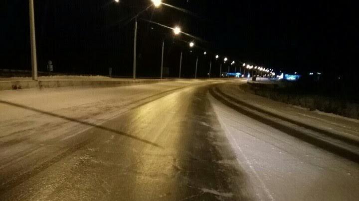 Аукцион на содержание алтайских дорог открыт — контракт предполагает сумму более 7 млрд. рублей