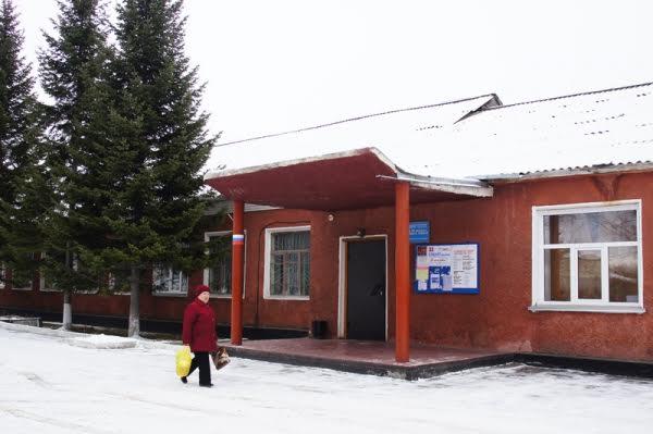 Краевые чиновники выступают за поиск решений вместо безапелляционного закрытия учреждений культуры в Бийске