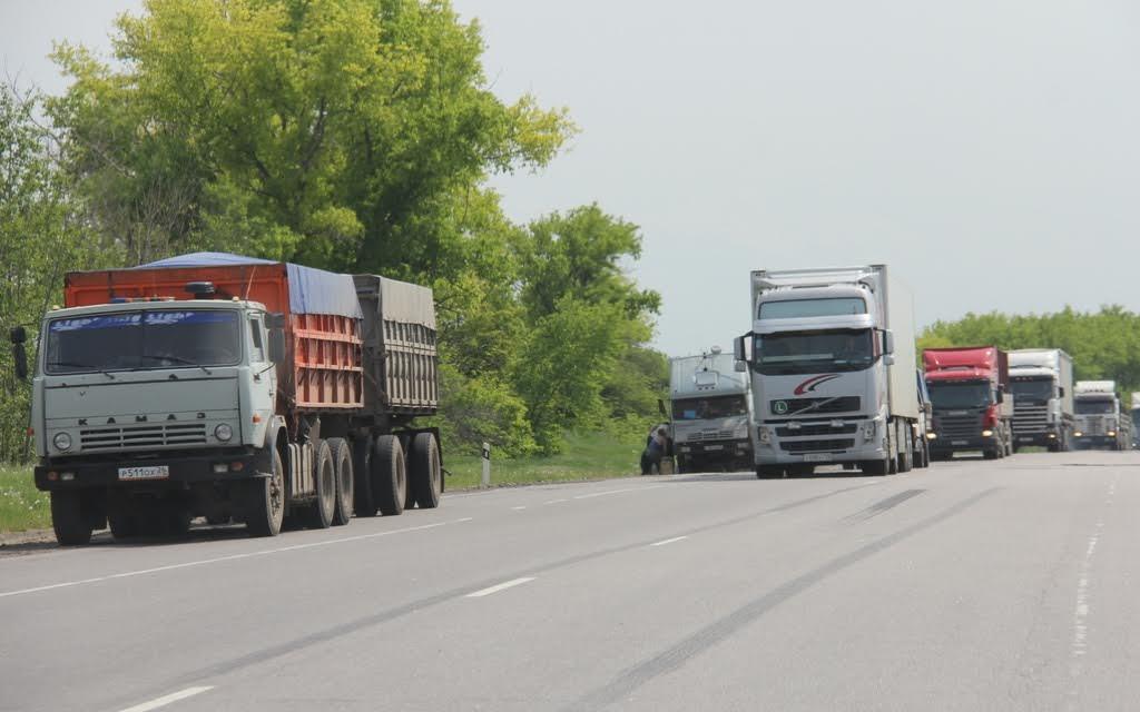 Губернатор Алтайского края рассказал, какие дороги будут приведены в порядок за 2018 год