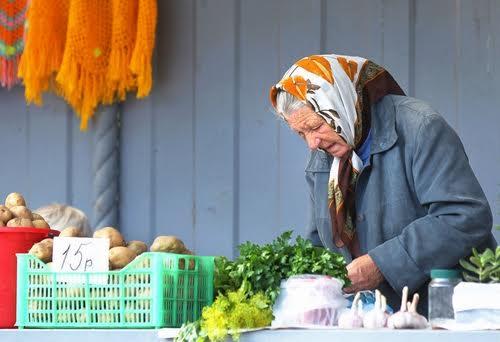 Госдума намерена доработать проект пенсионной реформы