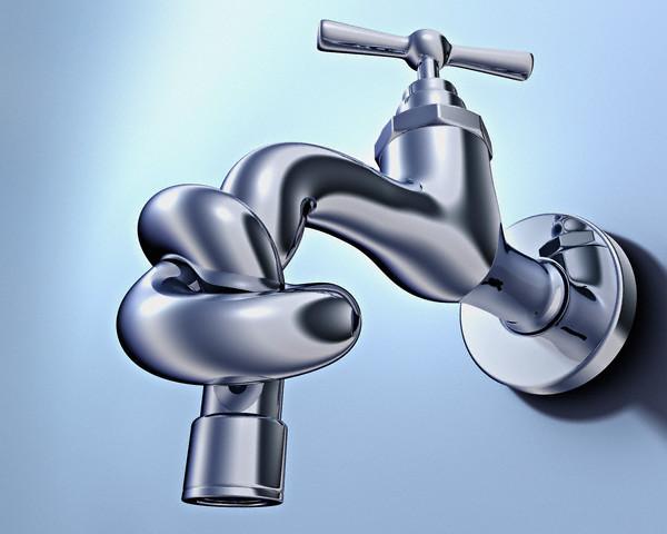 Горячую воду отключат в Бийске с 17 по 22 сентября