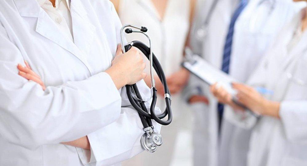 Минуя регистратуру: медицинское обслуживание в крае будет реформировано