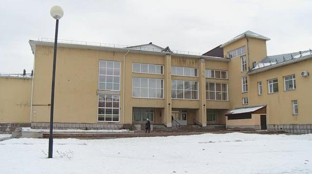 """Администрация Бийска запланировала строительство школы и детского сада в районе """"Мать и дитя"""""""