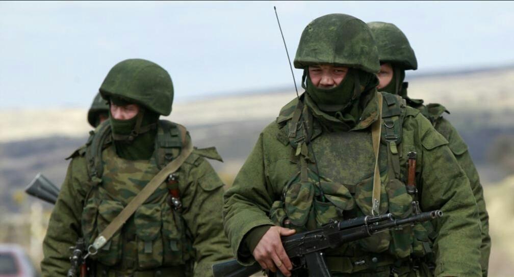 28 августа военные перекроют трассу Бийск – Барнаул