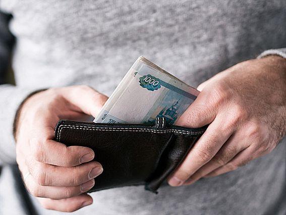 Минтруд разъяснил особенности оплаты труда в нерабочие дни с 4 по 7 мая