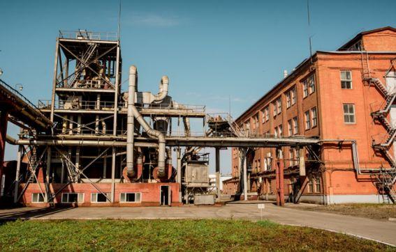 Бийский маслоэкстракционный завод снова выставили на торги